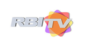 Canal RBI - MIX TV