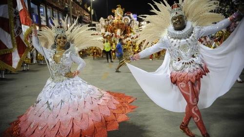 carnaval-rio-fernando-frazao-agencia-brasil