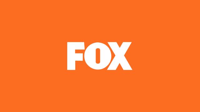 fp-genericacolor-fox-1920x1082