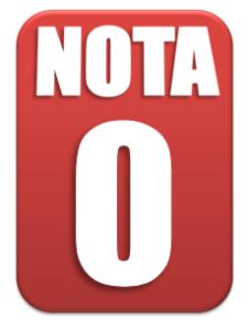 NOTA-0 (1)