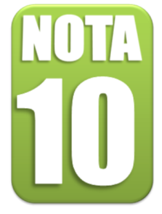 NOTA_10(3)