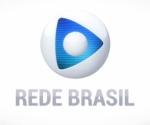 redebrasil-logo2015