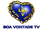 20151126023216!Logo_boavontade