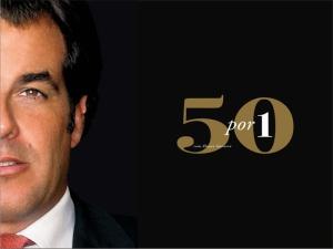 alvaro 50 (1)