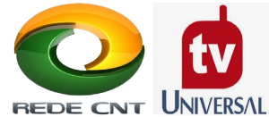 CNT Universal