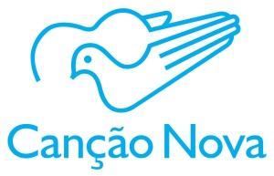 formacao_cancao-nova-2