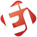 logo-ei-square