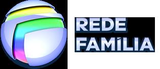 logo-rede-familia