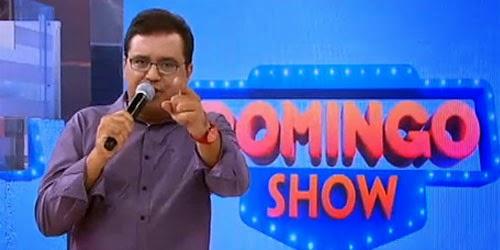 e340e-domingo_show_geraldo_luis