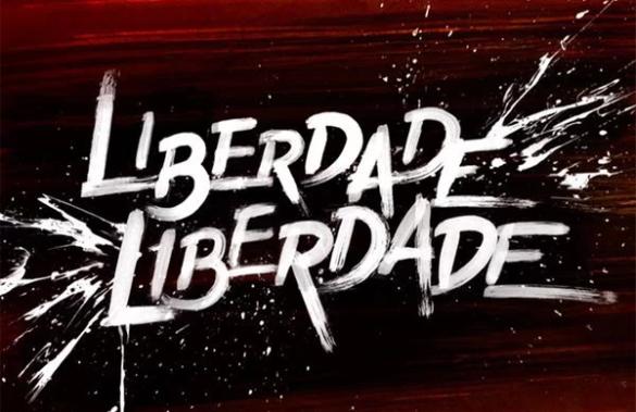 Liberdade-Liberdade