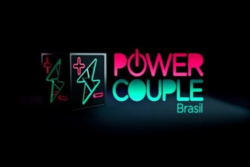 Power-Couple-Brasil-640x427