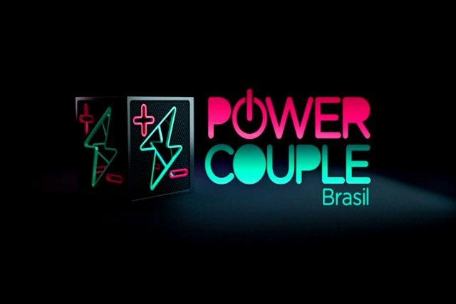 Power-Couple-Brasil-640x427