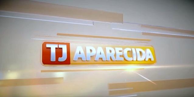 TJ-APARECIDA