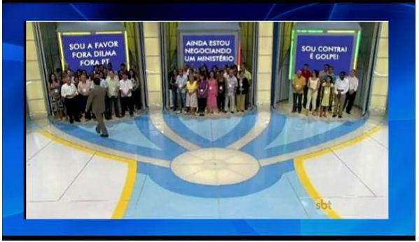 votação_portas