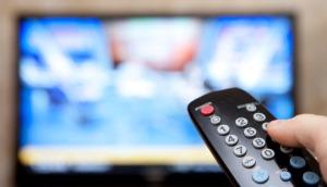 claro-tv-canais-femininos