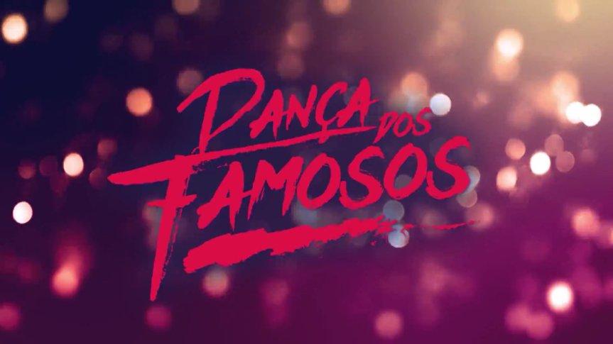 Dança-dos-Famosos-Faustão-Globo