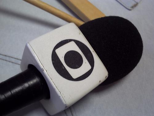 microfone_lo_globo__482536337d_glaucocortez