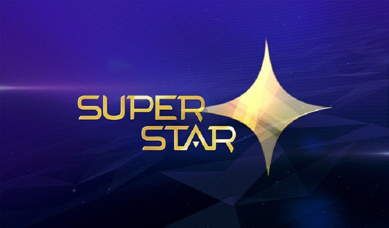 superstar-2016