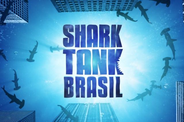 160627_sharktank_br