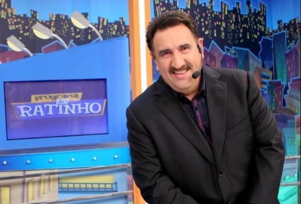 Ao-vivo-Ratinho-divulga-números-do-Criança-Esperança-da-Globo