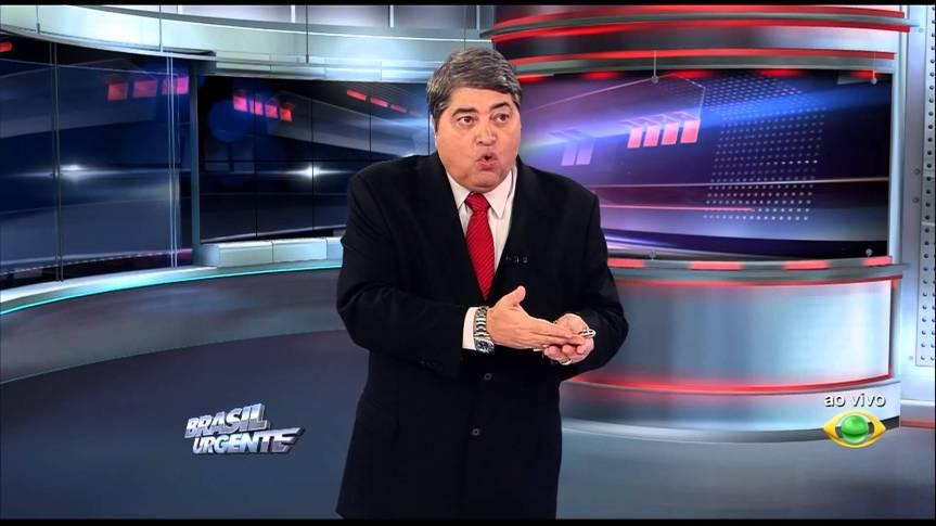 Brasil-Urgente-Datena