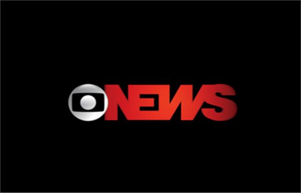 Com-crise-política-Globo-News-se-torna-terceira-emissora-mais-vista-da-TV-paga-620x399