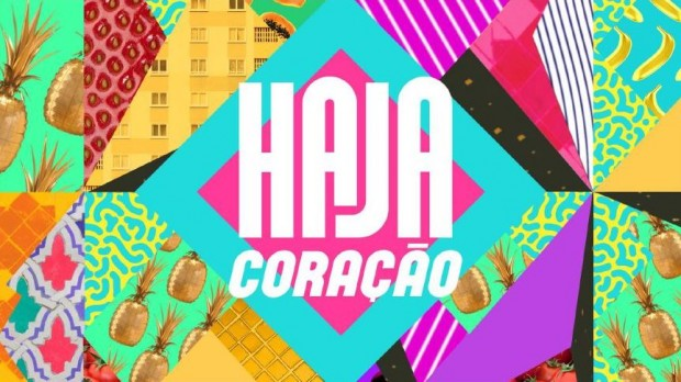 Haja-Coração1-620x348