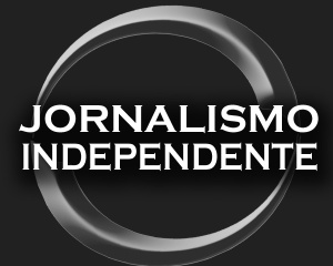 Jornalismo-IndependenteAcontece-Brasilia