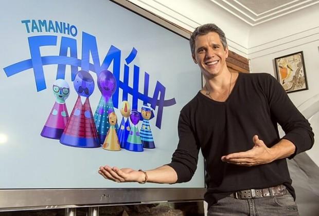 Marcio-Garcia-Tamanho-Família-620x421