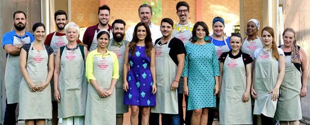 Participantes-Bake-Off-Brasil-Mão-na-Massa-segunda-temporada-640x258