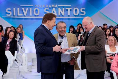 _SS com Mauricio de Souza e Jal_Foto Lourival Ribeiro_SBT (17) (Copy)