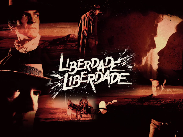 CINE-LIBERDADE-LIBERDADE