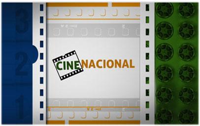 Cine-Nacional
