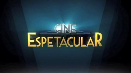 CineEspetacular