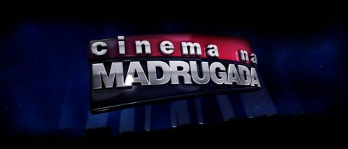 Cinema-na-Madrugada