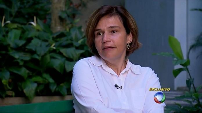 Claudia-Rodrigues-Domingo-Espetacular