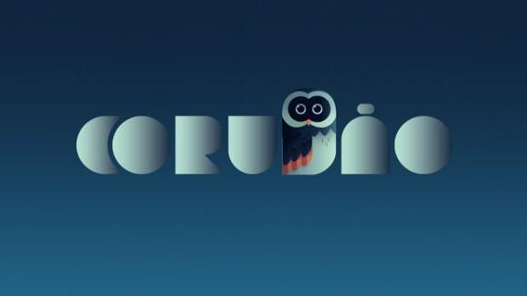corujao