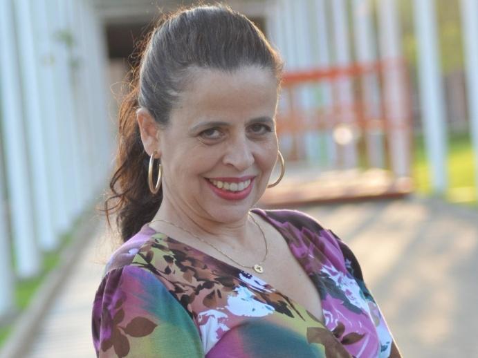 cristina-pereira-63-anos-atriz-interpreta-josefina-em-balacobaco-na-rede-record-1363286066259_1024x768