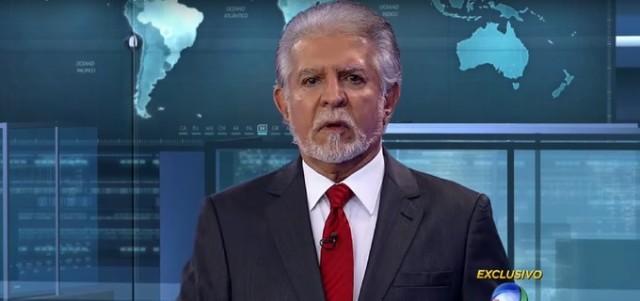 domingos_meirelles_reporter_record_vermelha_free_big