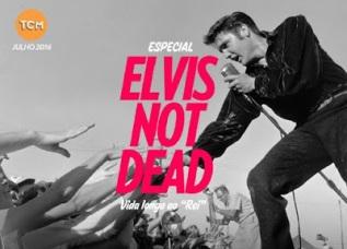 Elvis_Not_Dead160707_130131