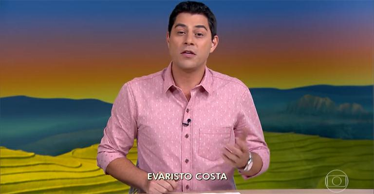 evaristi