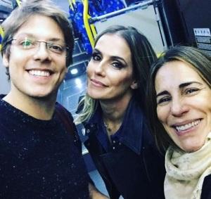 Fábio-Porchat-convence-Gloria-Pires-e-Deborah-Secco-a-deixarem-a-Globo
