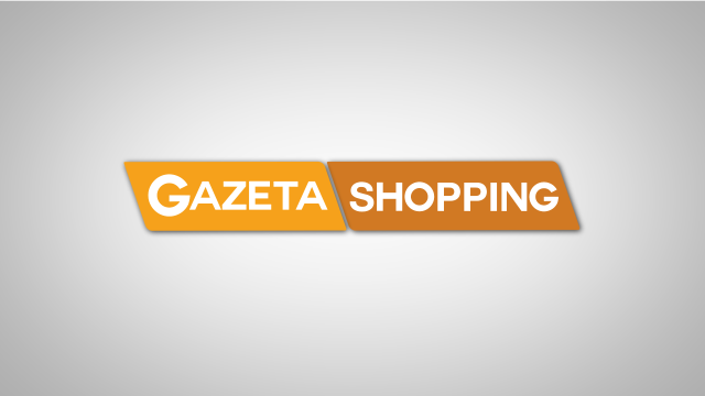 GAZETA-SHOPPING
