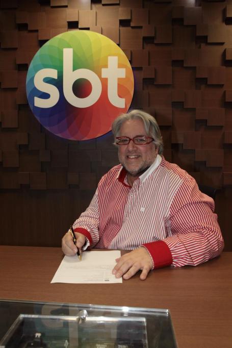 Leão-Lobo-no-SBT-Foto-Leonardo-Nones-9
