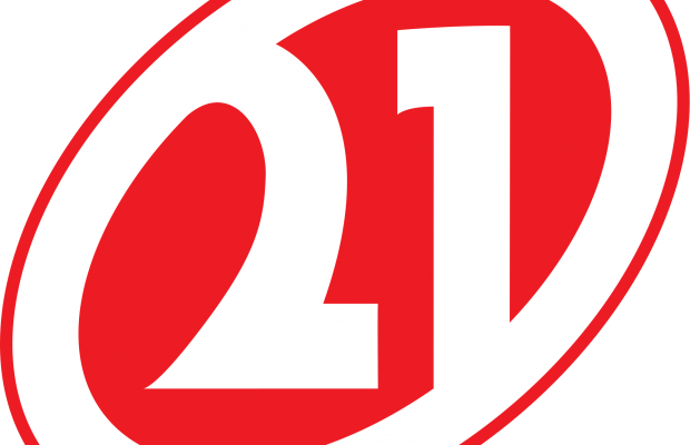 logo-canal-21