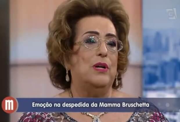 Mamma-Bruschetta-se-despede-do-Mulheres-e-afirma-Ninguém-puxou-o-meu-tapete (1)