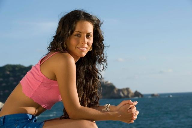 Mar de amor_Divulgação Televisa (3)