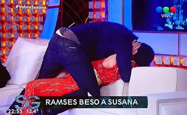 Marone-Susana3