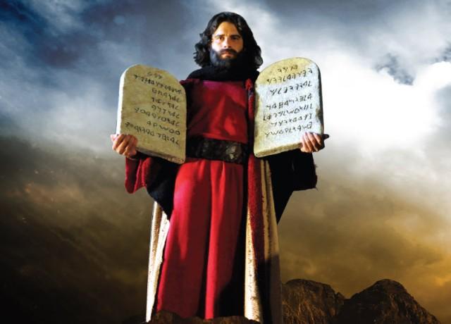 Moises-elenco-Os-Dez-Mandamentos-Nova-Temporada