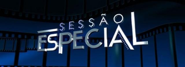 Sessão-Especial-696x255